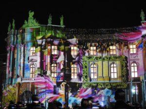 Festival-of-lights-18