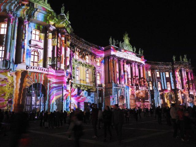 Festival-of-lights-21