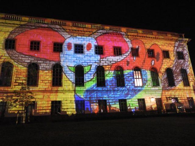 Festival-of-lights-24