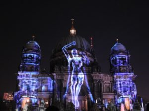Festival-of-lights-27