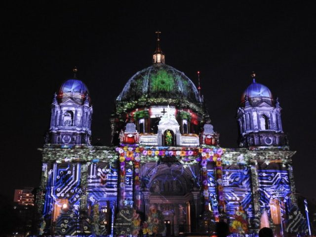 Festival-of-lights-29