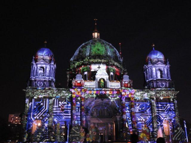 Festival-of-lights-29