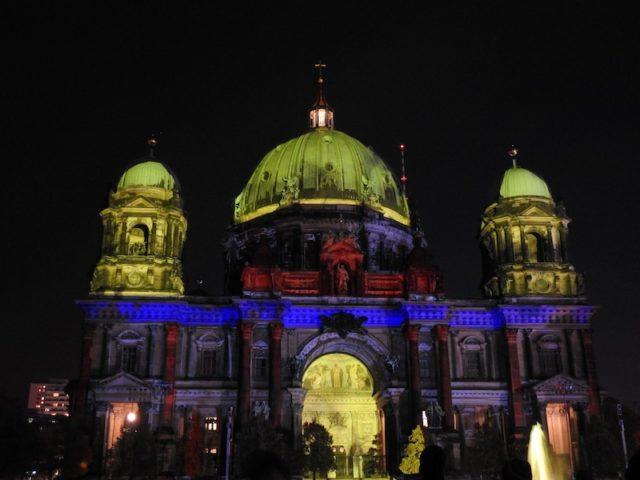 Festival-of-lights-31