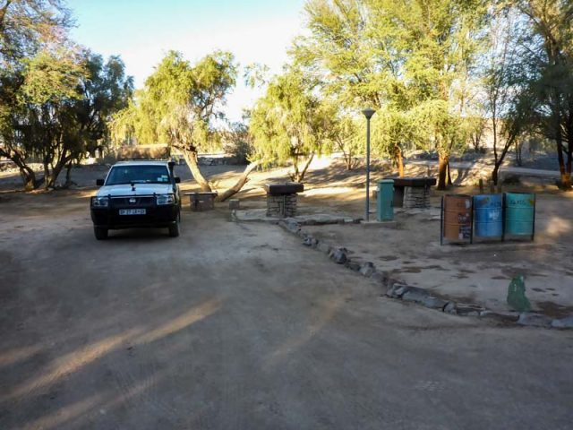 Fish-River-Campsite-01