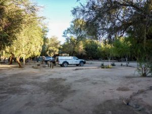 Fish-River-Campsite-02