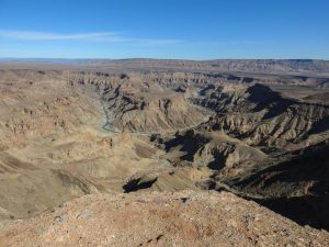 Fish-River-Canyon-Viewpoint-1-03