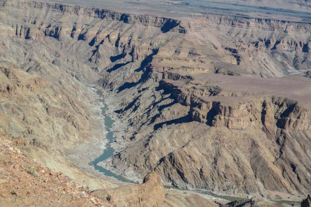 Fish-River-Canyon-Viewpoint-1-04