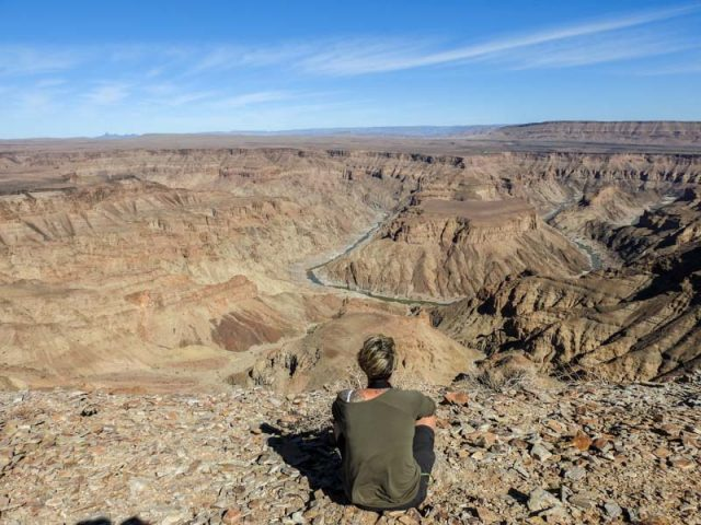 Fish-River-Canyon-Viewpoint-2-02