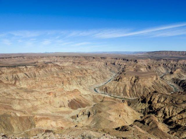 Fish-River-Canyon-Viewpoint-2-03