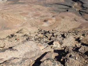 Fish-River-Canyon-Viewpoint-3-05