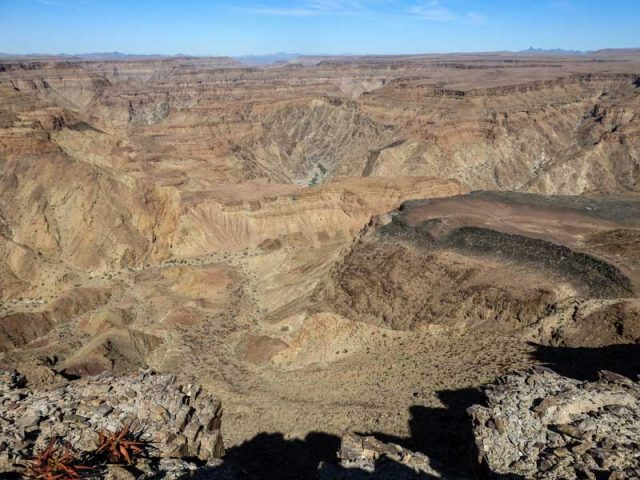 Fish-River-Canyon-Viewpoint-4-02