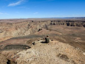 Fish-River-Canyon-Viewpoint-4-05