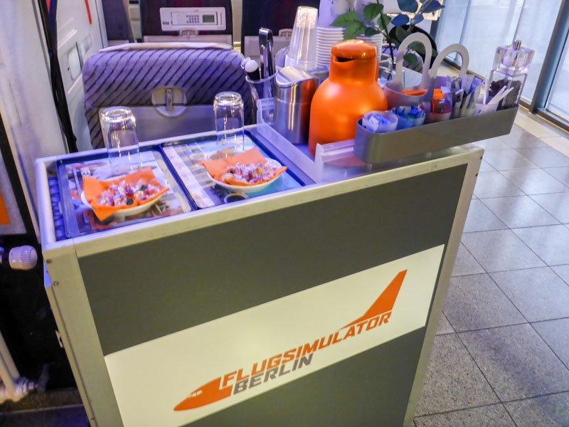 Flugsimulator-Berlin-03