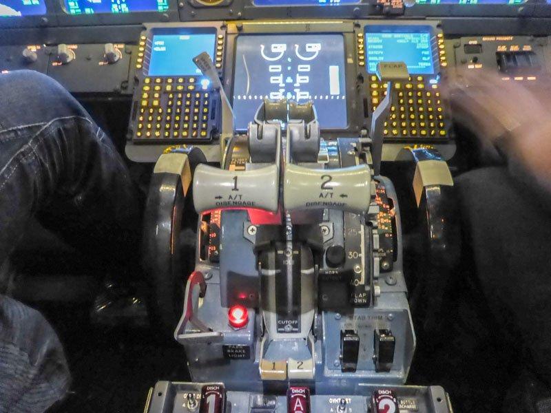 Flugsimulator-Berlin-10