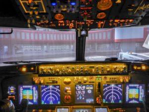 Flugsimulator-Berlin-11
