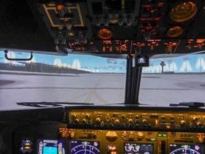 Flugsimulator-Berlin-14
