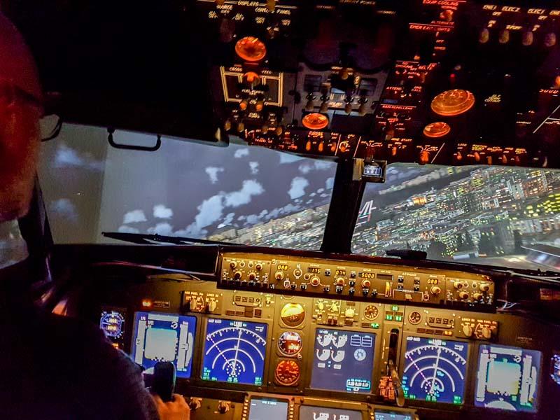 Flugsimulator-Berlin-17