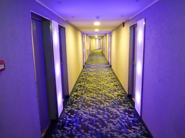 Flur-Tallink-Spa-Conference-Hotel-01