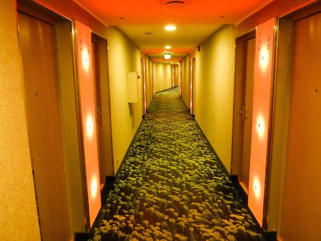 Flur-Tallink-Spa-Conference-Hotel-02