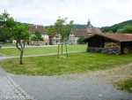 Freilandmuseum-Fladungen-02