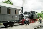 Freilandmuseum-Fladungen-01