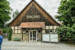 Freilandmuseum-Fladungen-03