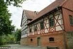 Freilandmuseum-Fladungen-28