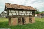 Freilandmuseum-Fladungen-34