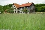 Freilandmuseum-Fladungen-Titelbild