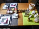 Fruehstueck-Hotel-Leist-Sonne-Engel-01
