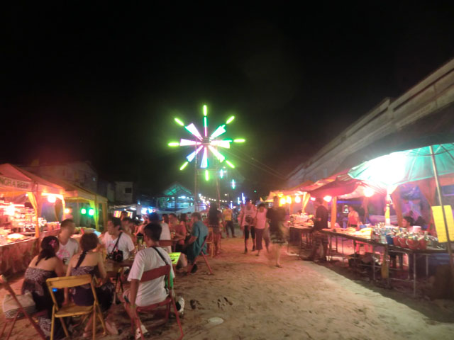 Fullmoon-Party-Koh-Phangan-01