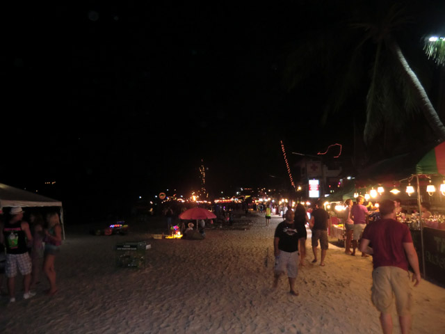 Fullmoon-Party-Koh-Phangan-02