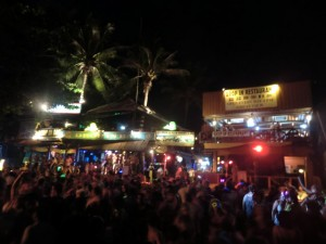Fullmoon-Party-Koh-Phangan-05