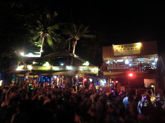 Fullmoon-Party-Koh-Phangan-05
