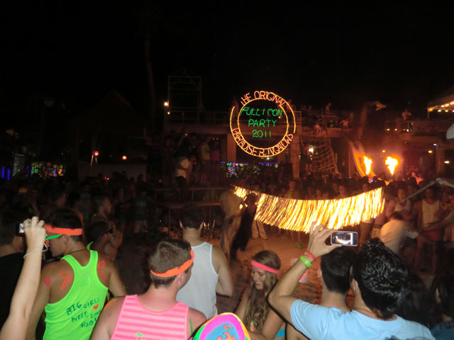 Fullmoon-Party-Koh-Phangan-07