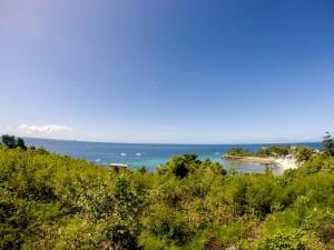Malapascua Leuchtturm