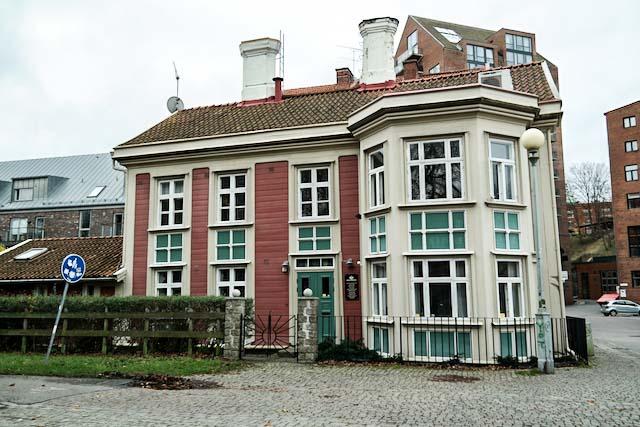 Goeteborg Rundgang 04