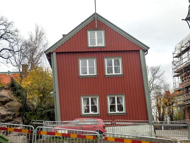Goeteborg Rundgang 05