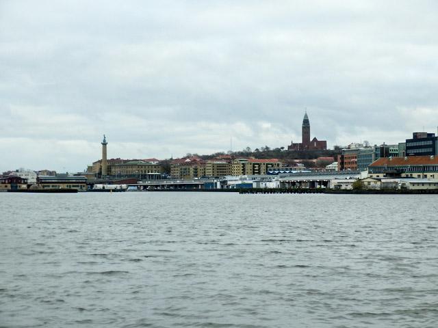 Goeteborg Rundgang 08