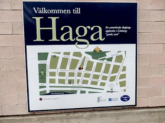 Goeteborg Rundgang 14