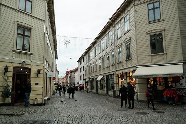 Goeteborg Rundgang 15