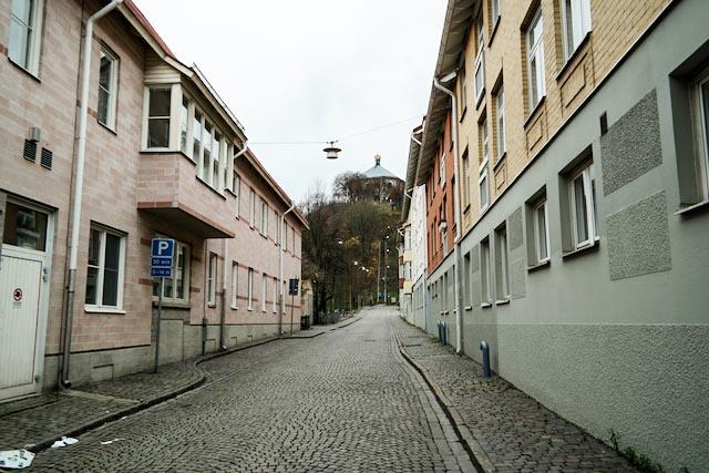 Goeteborg Rundgang 16