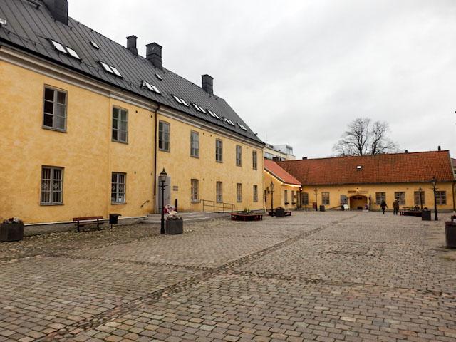 Goeteborg Rundgang 24