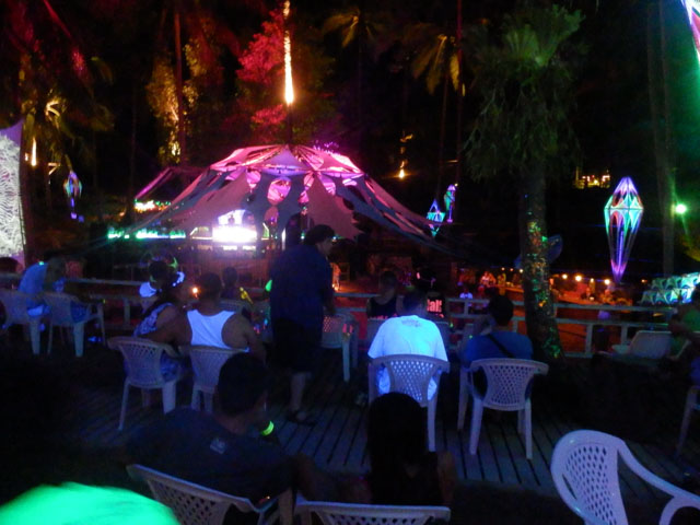 Halfmoon-Party-Koh-Phangan-06