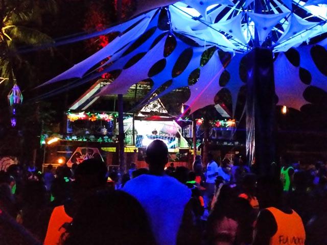 Halfmoon-Party-Koh-Phangan-10