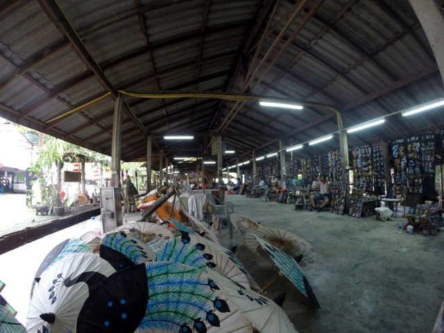 Handicraft-Market-06