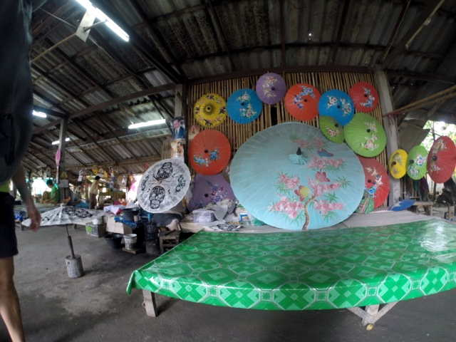 Handicraft-Market-08