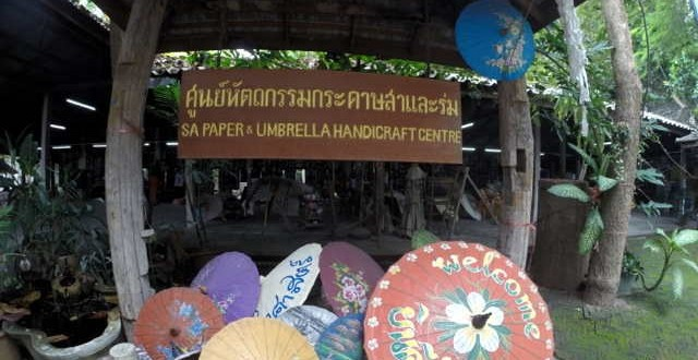 Handicraft-Market-09