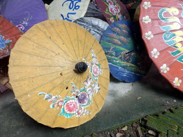 Handicraft-Market-10