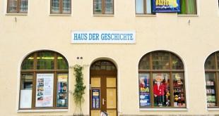 Haus-der-Geschichte-Wittenberg-01